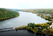 The Story of the Kitchissippi - Canada's Great River