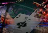 Casino Tech - Catching the Cheaters: Forbidden Places Series
