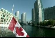 Provincial and Territorial Symbols of Canada