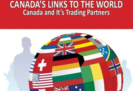 Image result for canada's trading partners