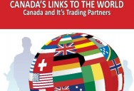 Canada's Links to the World: Canada and Its Trading Partners