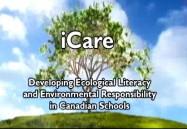 iCare: Program 2 - iConserve