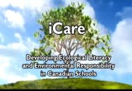 iCare: Program 3 - iReduce