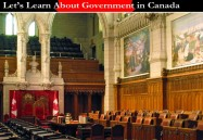 Let's Learn About Our Federal Government: Our Laws and Rights