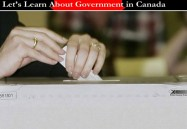 Let's Learn About The Electoral Process: Votes Count