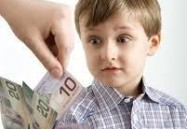 Making Sense of Your Cents: Financial Literacy for Elementary Students