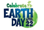 Earth Day: How Can I Help?