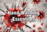 Hand Washing Essentials Series