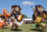 An Introduction to First Nations Culture and Traditions