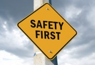 Workplace Safety Series