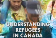 Understanding Refugees in Canada