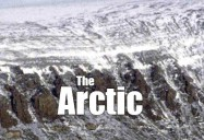 Our Canada: The Arctic
