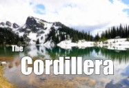 Our Canada: The Cordillera