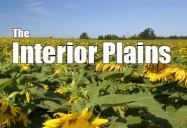 Our Canada: The Interior Plains