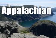Our Canada: The Appalachian