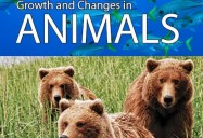 Growth and Changes in Animals