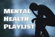 Mental Health Playlist (9 Programs)