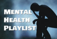 Mental Health Playlist (9 Programs)