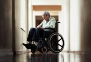 Elder Abuse Awareness Playlist