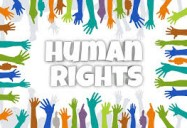 Human Rights and Ethics Playlist