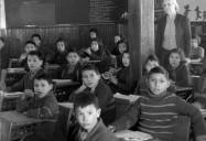 First Nations, Métis & Inuit Studies Playlist (Post Secondary Version)