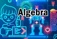 Algebra Playlist