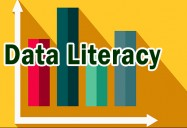 Data Literacy Playlist