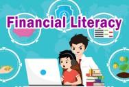 Financial Literacy Playlist