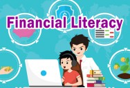 Financial Literacy Playlist