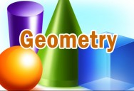 Geometry and Measurement Playlist