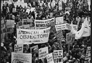 Vietnam: Canada's Shadow War