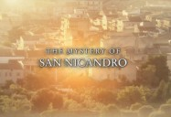 The Mystery of San Nicandro