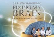 Fixing My Brain