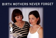 Birth Mothers Never Forget (Ep. 1): Family Secrets Series