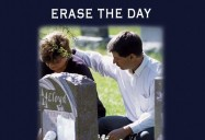 Erase the Day (Ep. 3): Family Secrets Series