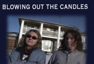 Blowing Out the Candles (Ep. 4): Family Secrets Series