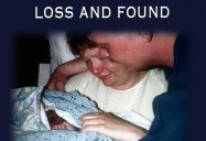 Loss and Found: (Ep. 5): Family Secrets Series