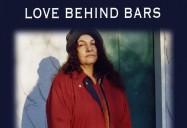 Love Behind Bars: (Ep. 6): Family Secrets Series