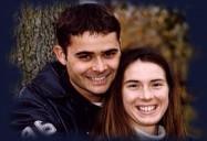 Best Laid Plans: (Ep. 7): Family Secrets Series