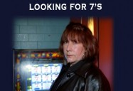 Looking for 7's: (Ep. 9): Family Secrets Series