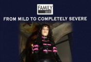 From Mild to Completely Severe (Ep. 10): Family Secrets Series