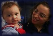 Beyond Baby Blues (Ep. 11): Family Secrets Series