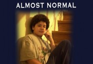 Almost Normal (Ep. 12): Family Secrets Series