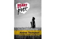 Andrea Thompson - Ep. 2: Heart of a Poet (Season 1)