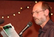 Marty Gervais - Ep. 6: Heart of a Poet (Season 1)