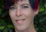 Jill Battson - Ep. 8: Heart of a Poet (Season 1)