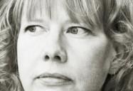 Karen Solie - Ep. 9: Heart of a Poet (Season 1)