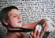 Sandra Alland - Ep. 11: Heart of a Poet (Season 1)