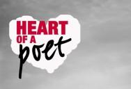 Heart of a Poet (Season 2)