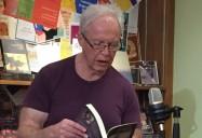 Kirk Miles - Ep. 8: Heart of a Poet (Season 2)